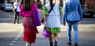 Post de Crochet, tie-dye, estampados y mucho color: las 4 tendencias esenciales del verano