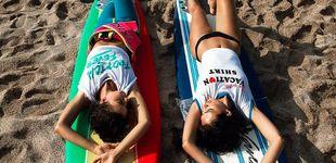 Post de Esta es la crema facial solar más vendida en Amazon