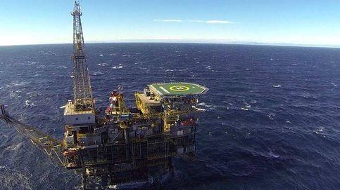 Siete países europeos dejarán de financiar los hidrocarburos en el extranjero