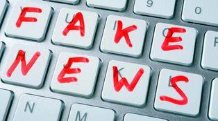De cómo las 'fake news' salvarán el periodismo