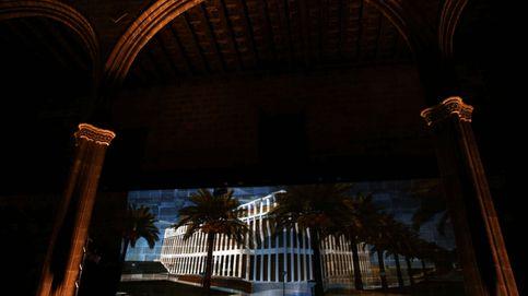 Hermitage Barcelona exhibiráobras de su referente de San Petersburgo
