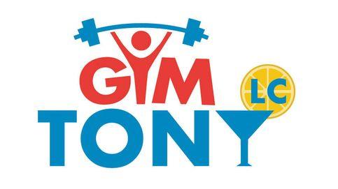 El spin-off de 'Gym Tony' llega el próximo lunes a las tardes de Cuatro