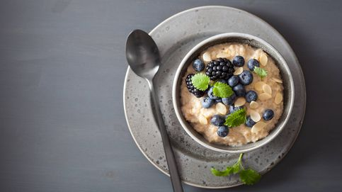 Ideas deliciosas para disfrutar de un desayuno muy healthy