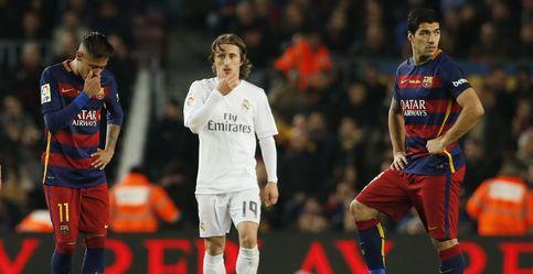 Europa pide a siete clubes españoles que devuelvan ayudas públicas ilegales