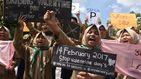 Prohibido San Valentín: Indonesia y Pakistán se quedan sin fiesta del amor