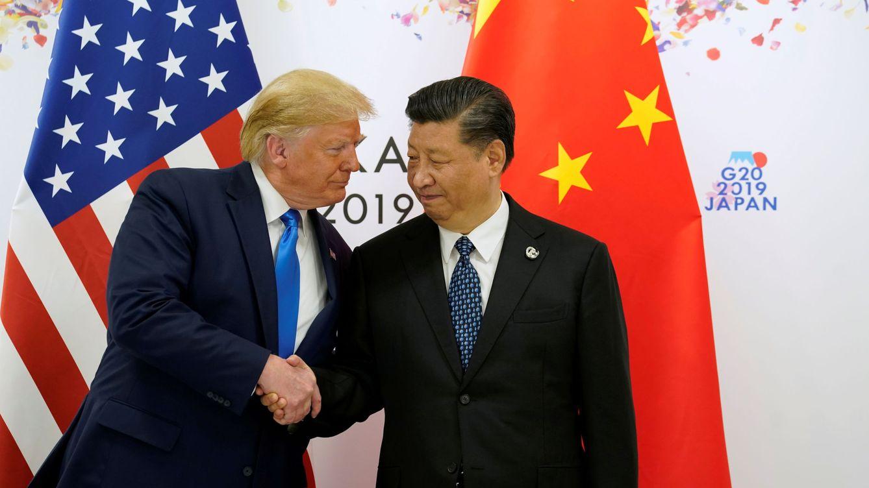 China, vencedor geopolítico de la pandemia; EEUU, perdedor