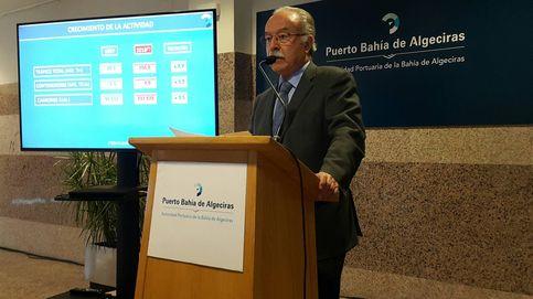 Bruselas debe intervenir ante el agravio en inversión que sufre el puerto de Algeciras