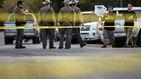 El tiroteo 377 del año en EEUU deja 26 muertos en una iglesia de Texas