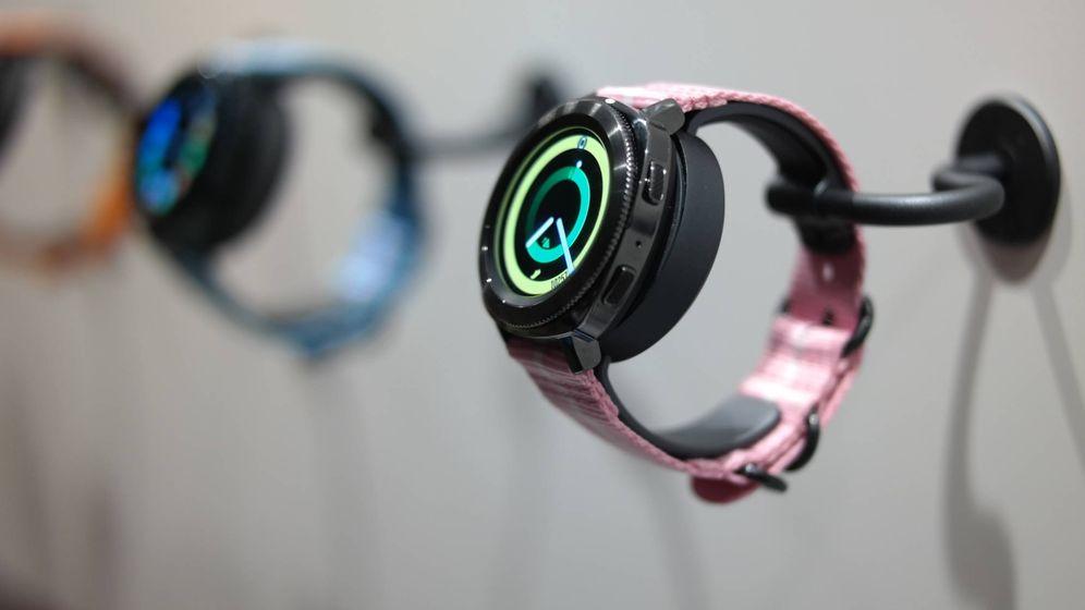 add062be19c8 samsung-gear-sport-si-hay-razones-para-usar-relojes -inteligentes-son-estas.jpg mtime 1504120396