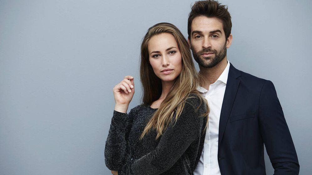 Resultado de imagen para A las mujeres guapas no se les da bien las relaciones estables según estudios