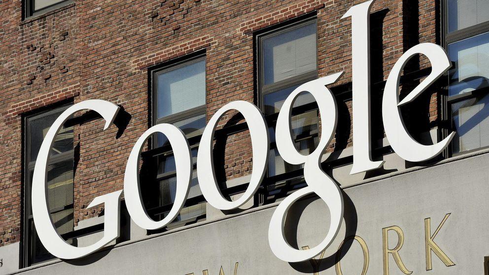 Es oficial: Europa acusa a Google de prácticas anticompetitivas con Android