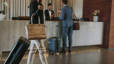 Por qué te dan una mala habitación de hotel y cómo evitarlo