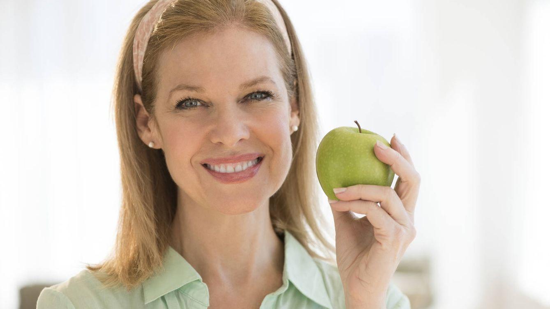 Cómo mejorar tu salud y adelgazar con cosas que te llevan poco tiempo