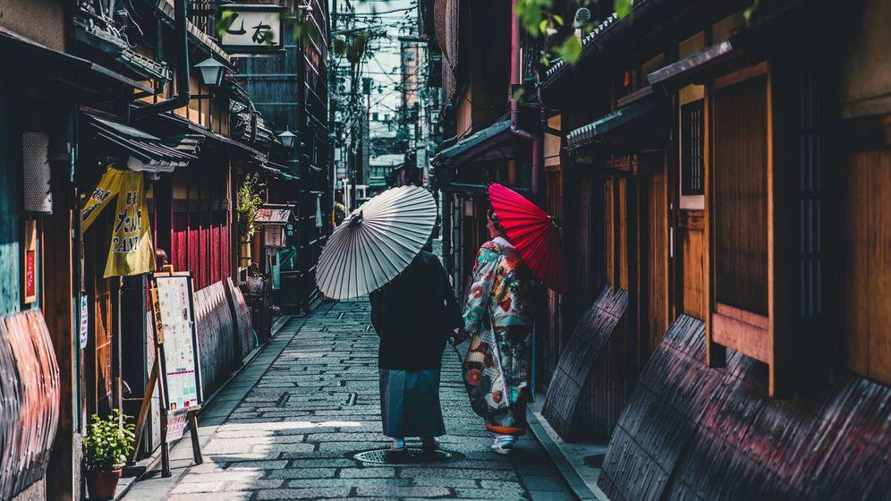 Foto: Apúntate al estilo ahorrador de Japón, descubre más sobre este método. (Andre Benz para Unsplash)