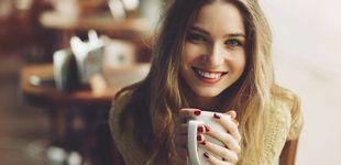 Post de Por qué puedes tomar estos tres alimentos (aunque te hayan dicho que no)