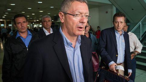 Gallardón afirma que Leopoldo López no será libre mientras exista la dictadura chavista