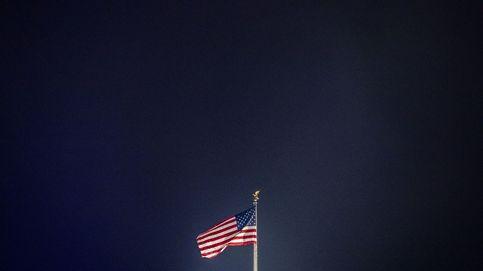 La tasa de paro de EEUU cae al 10,2% en julio y se crean 1,8 millones de empleos