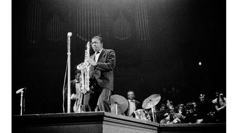Diez mitos del jazz que cambiaron con su saxofón la historia de la música