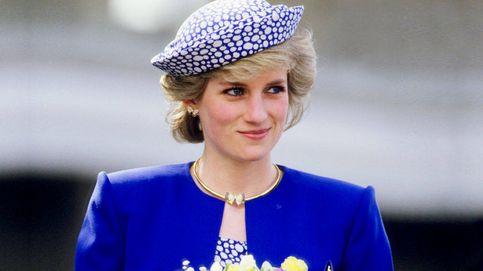 Kate Middleton vs. Meghan Markle: ¿quién lleva más las joyas de Lady Di?