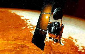 El error más tonto en la historia de la NASA