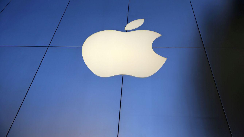 Todo lo que Apple puede presentar en su próxima 'keynote': Netflix, Airpods, iPad...