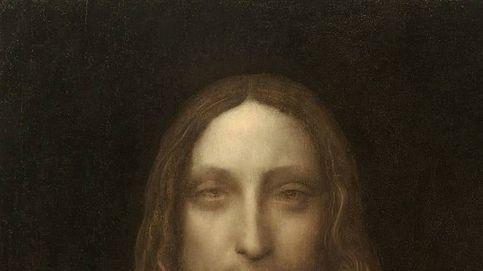 La conspiración: ¿qué ha pasado con este cuadro de Leonardo da Vinci?