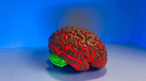 La clave para un cerebro joven (y además no engordar) en la cuarentena