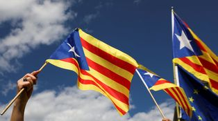 ¿Y por qué no el cupo vasco (bien calculado) para Cataluña?