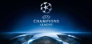 Post de Amplia cobertura de Gol y BeIN Sports con motivo de la final de la Champions