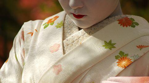 ¿Por qué las mujeres (japonesas) no pueden preparar sushi?