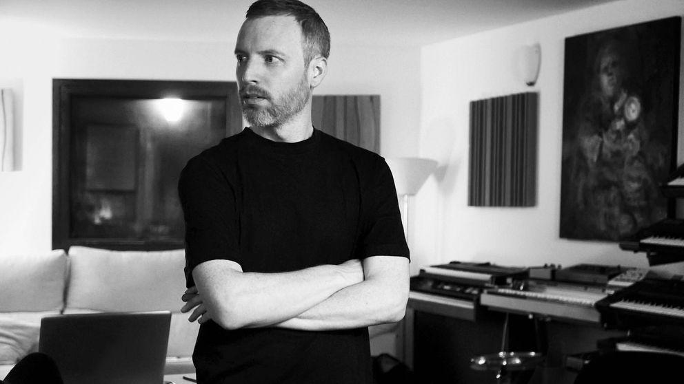Olivier Arson: ¿Vivir de la música experimental en España? Ni de coña