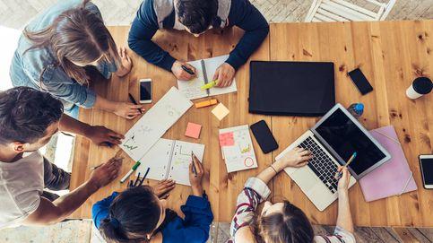 El timo de la productividad: así te engañan los expertos