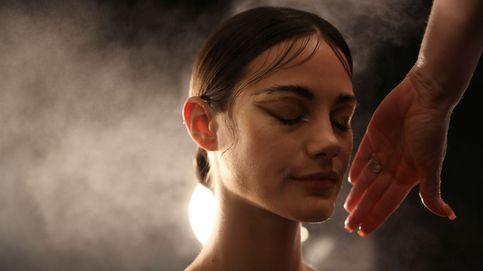Limpiadores que respetan el pH de la piel: limpiar sin irritar