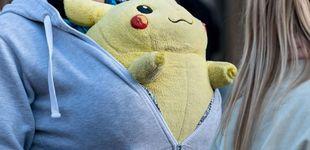 Post de El fenómeno 'Pokémon Go': realidad aumentada, ¿inteligencia disminuida?