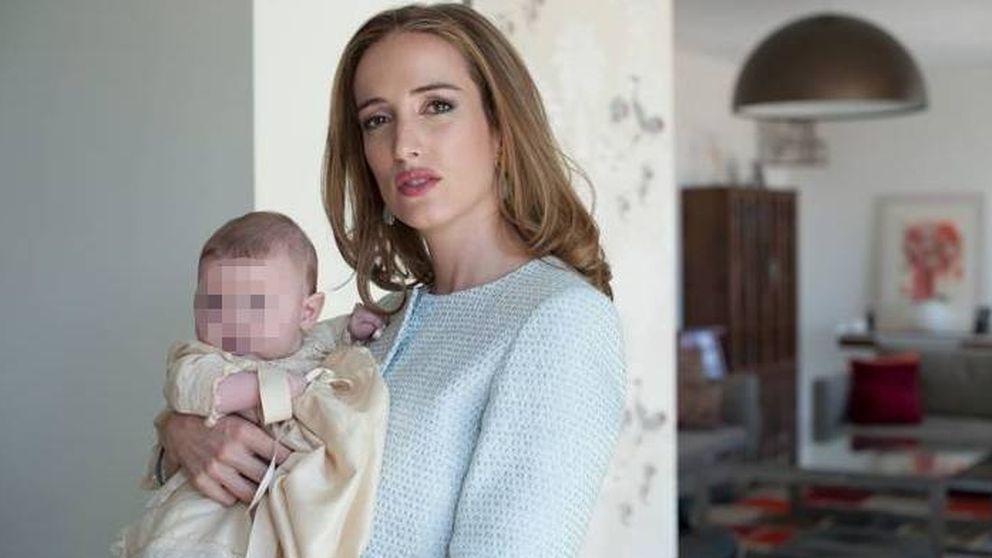 La hija menor de Juan Roig se pone al frente del comercio electrónico de Mercadona