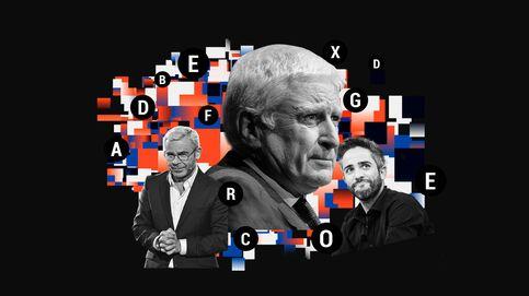La pifia de 'Pasapalabra': cómo Telecinco perdió el liderazgo y entró en pánico