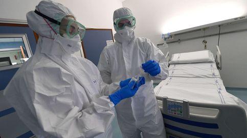 Sanidad activa el protocolo por un posible caso de coronavirus en Ciudad Real