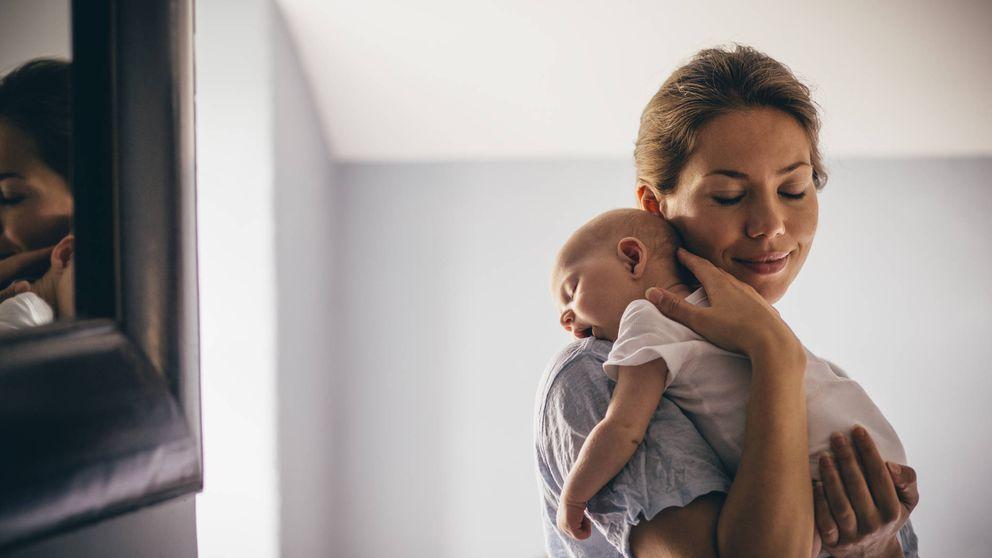 Cómo el mes en el que has nacido afecta a tu personalidad, según la ciencia