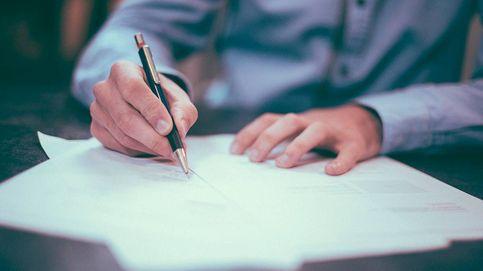 ¿Cómo se tramita el despido cuando hay un concurso de acreedores?