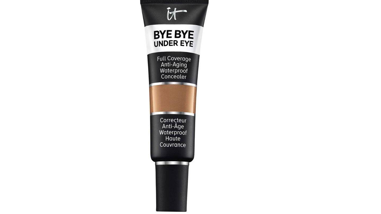Bye Bye Under Eye de IT Cosmetics.
