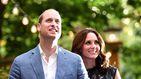 Los duques de Cambridge, lejos de los Sussex esta Navidad: todos los detalles