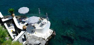 Post de A pie de playa: los mejores hoteles para pasar un verano de lujo frente al mar