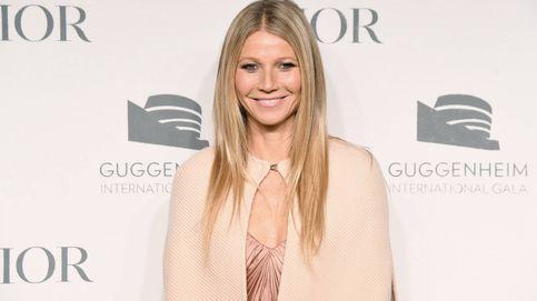 Gwyneth Paltrow se confiesa: de los excesos a gurú de la vida sana