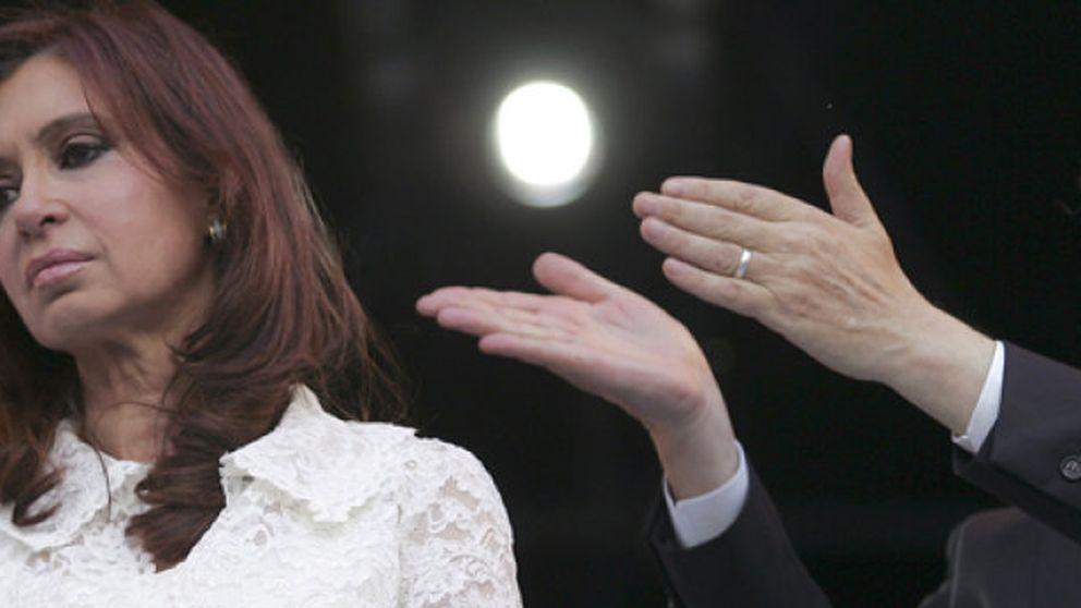 """La exsecretaria de Kirchner asegura que mantuvieron """"una relación íntima de años"""""""