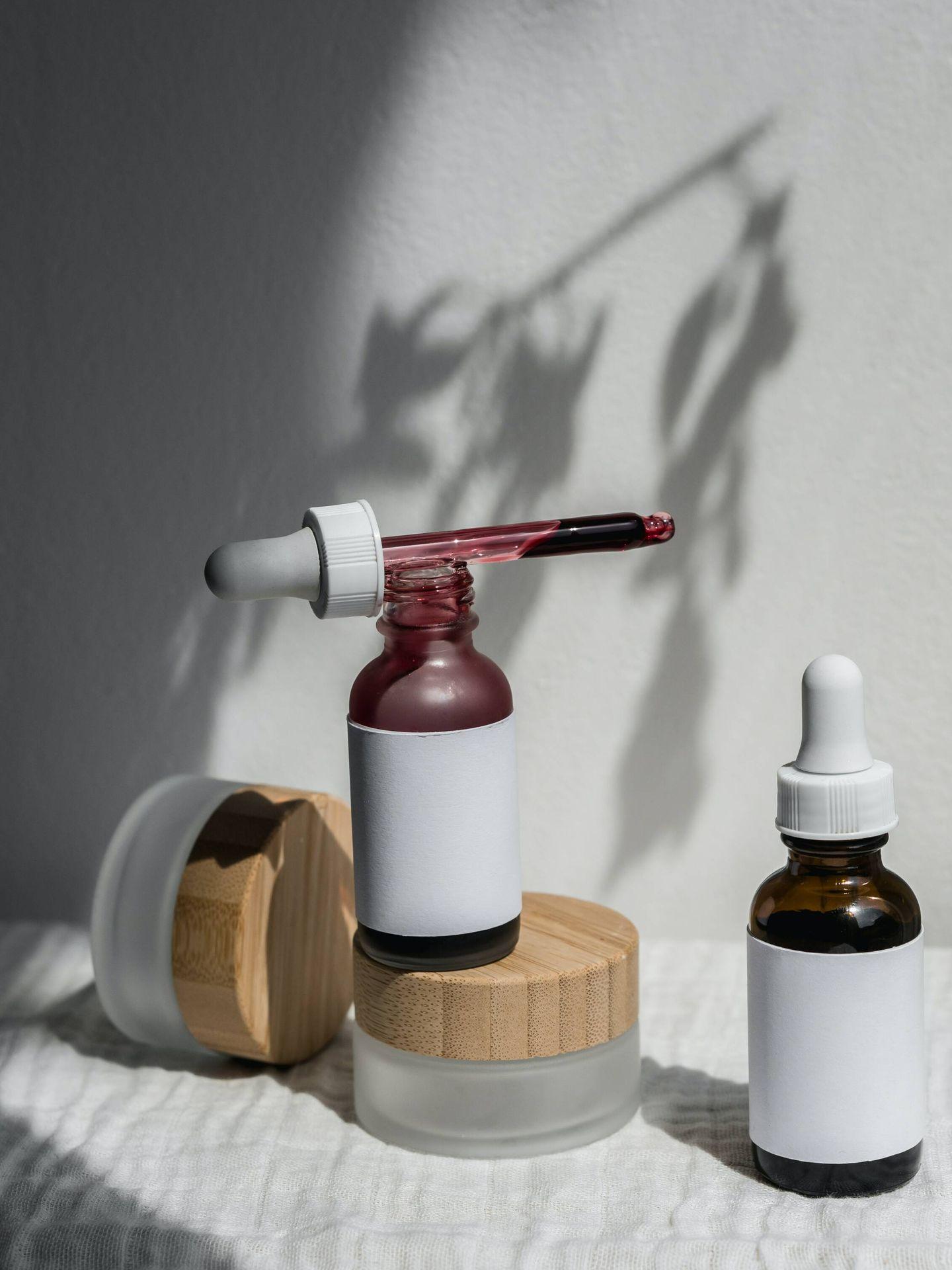 Los antioxidantes se han convertido en ingredientes imprescindibles en la cosmética. (Unsplash)
