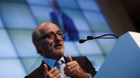 Repsol sopesa sacar a bolsa su negocio de renovables