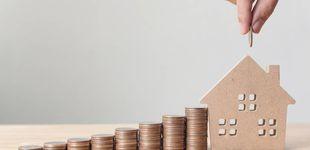 Post de La compraventa de viviendas remonta el vuelo en febrero tras aumentar un 5,3%