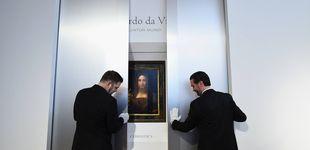 Post de La principesca vida en alta mar del Da Vinci más caro del mundo