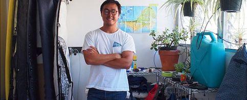 Foto: Deja tu trabajo: un 'blogger' estrella explica cómo vivir bien haciendo lo justo