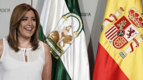 Qué debes saber si vienes a Andalucía para tener universidad gratis el próximo curso